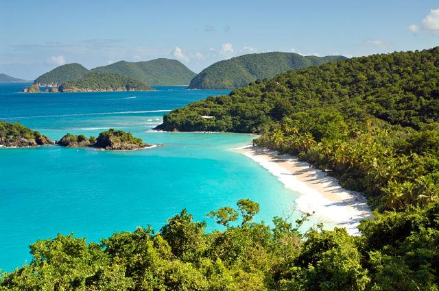 costa rica beaches